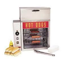 hot dog machine rental renta hot dog machines hot dog cooker rentals hot dog