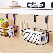 Wall Cabinet Spice Rack Shelf Spice Rack Picture More Detailed Picture About Kitchen