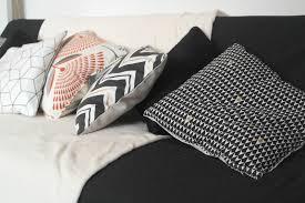 babou housse de canapé célèbre linge de lit babou bl13 montrealeast