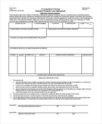 personal loan contract form 100 dollar loan guaranteed