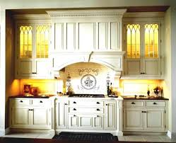 Modern Glass Kitchen Cabinets Kitchen Small Kitchen Cabinet Ideas Exciting Brown Rectangle