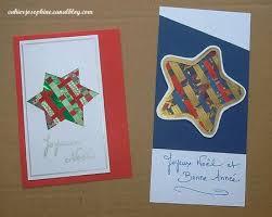 35 best paper weaving images on pinterest paper weaving cards