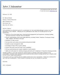cover letter format examples hitecauto us