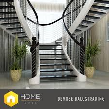 Home Base Home
