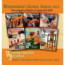 woodworking magazines rockler woodworking u0026 hardware