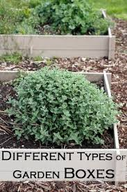 Different Types Of Garden - 10 best ideas about types of farming on pinterest vegetable
