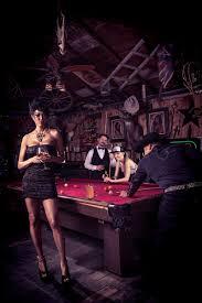 tustin lexus careers a guide to every oc city u0027s booze scene oc weekly