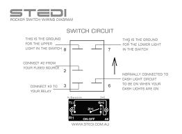 bmw navigator iv wiring diagram bmw wiring diagrams