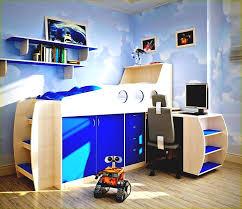 Children S Pottery Barn Kids Room Boys Bedroom Ideas Childrens Boy For Children Home Model