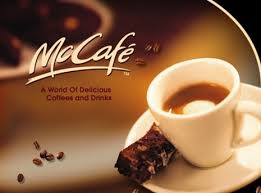 Coffe Di Mcd ekspansi mcdonalds memasukkan produk mccaf礬 ke supermarket