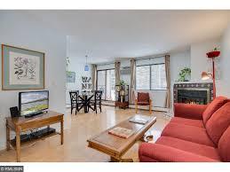 Livingroom Realty by 7501 W 101st Street 111 Bloomington Mn 55438 Mls 4787618