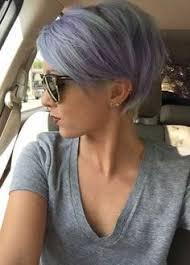 Praktische Kurzhaarfrisuren Damen by 11 Kurzhaarfrisuren Für Tapfere Frauen Kurzhaarfrisuren Hair