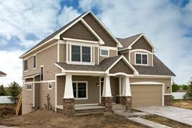 exterior sherwin william taupe and exterior houses
