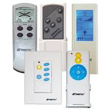 ceiling fan remote control kit ceiling fan accessories martec downrods for alpha envirofan