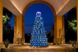 best christmas trees best christmas trees in america 11 unique attractions jetset