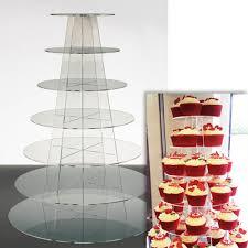 cupcake stands cake decorating ebay meg u0027s wedding