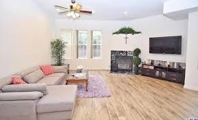 Pennsylvania Laminate Flooring 3960 Pennsylvania Ave 107 Glendale Ca 91214 Open Listings