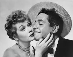 i love lucy i love lucy u0027 the secrets sportingz