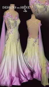dancewear sale designs to shine ballroom and latin dancewear