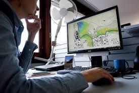 bureau d ude environnement suisse spécialiste en protection de l environnement orientation ch