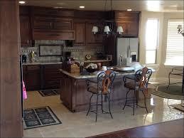 Kitchen Cabinet Refinishing Denver by Kitchen Craigslist Kitchen Cabinets Kitchen Cabinet Styles Green