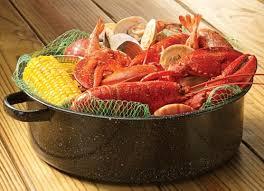 coupons for joe s crab shack chelsea clock joes crab shack