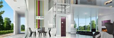 Technology Home by Accessibility Home Solutions By Thyssenkrupp Elevator