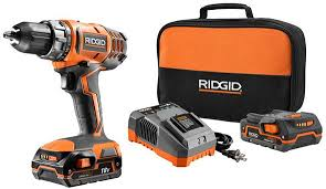 does home depot have black friday sale ridgid black friday 2016 tool deals at home depot