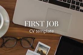 curriculum vitae template leaver jobs cv template leaver cv library