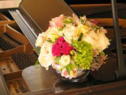 fresh flower delivery beverly florist flower delivery by t sul custom floral design