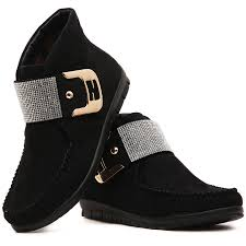 womens boots tu s boots find the boot