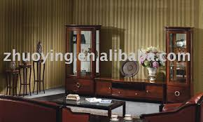 Classic Wall Units Living Room Room Lcd Tv Stands Design Lcd Tv Units Classic Living Room Designs