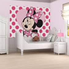 Sterno Candle Lamp Texarkana by 100 Minnie Mouse Bedroom Decor Canada Disney Mickey U0026