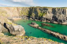 the ultimate cornwall visitor guide