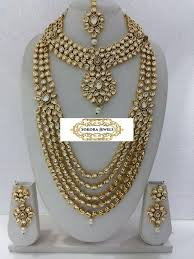 wedding jewellery sets 224 best jewelry images on bridal jewellery indian