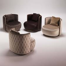 Armchair Sofa 273 Best Armchairs Images On Pinterest Lounge Chairs Sofa Chair