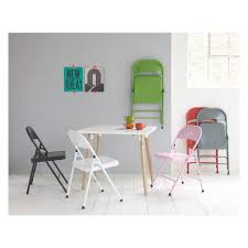 Chair Dining Table Cheap Folding Dining Table And Chairs With Ideas Hd Photos 3545