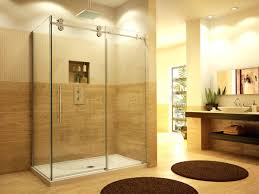 How To Install A Sterling Shower Door Shower Door Installation Sterling Maax Los