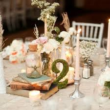 vintage centerpieces 7 best vintage centerpieces images on flowers