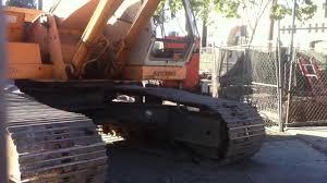 kato hd 900 exceed excavator youtube