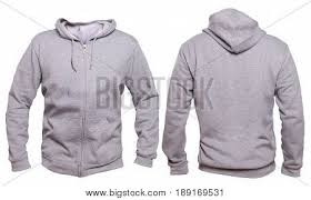 hoodie images illustrations vectors hoodie stock photos