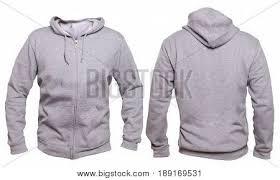 sweatshirt images illustrations vectors sweatshirt stock