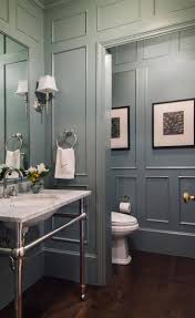 magnificent 90 painting bathroom tiles colours inspiration