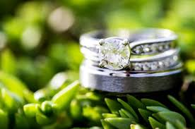 kendra wedding ring kendra forgot wedding ring today magic 106 7
