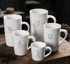 bulk enamel mugs bulk enamel mugs suppliers and manufacturers at