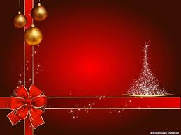 free hd christmas wallpapers download ne wall
