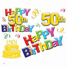 50th birthday cards greeting card happy 18th birthday cards awesome happy 50th