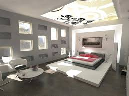 affordable home decor websites cheap home decor sites drinkinggames me