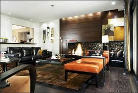 Divine Design Living Rooms Ideas And Inspirations Home Decor Blog - Divine design living rooms