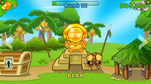bloons td 5 v2 15 1 mod apk data unlimited money android game